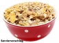 Preview: Bircher Müsli 5x 750g