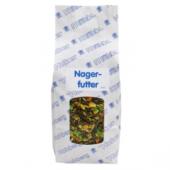 Nagerfutter 1kg